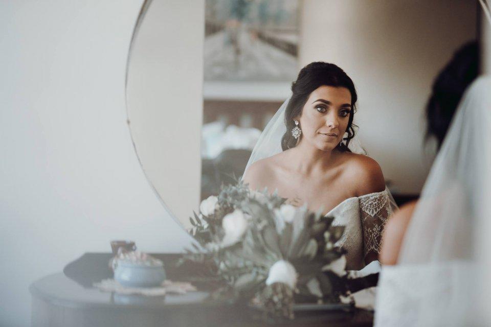 Wallflower_Weddings