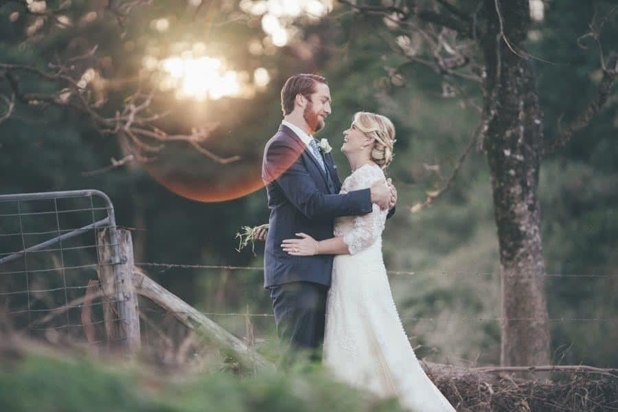 artography weddings
