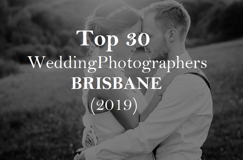 images?q=tbn:ANd9GcQh_l3eQ5xwiPy07kGEXjmjgmBKBRB7H2mRxCGhv1tFWg5c_mWT Awesome Wedding Photography And Videography Packages Gold Coast @capturingmomentsphotography.net