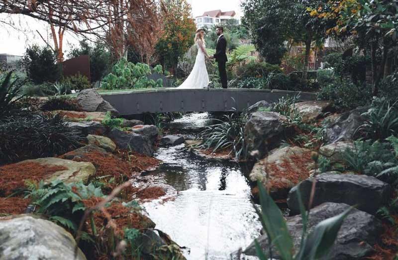 eden_gardens wedding