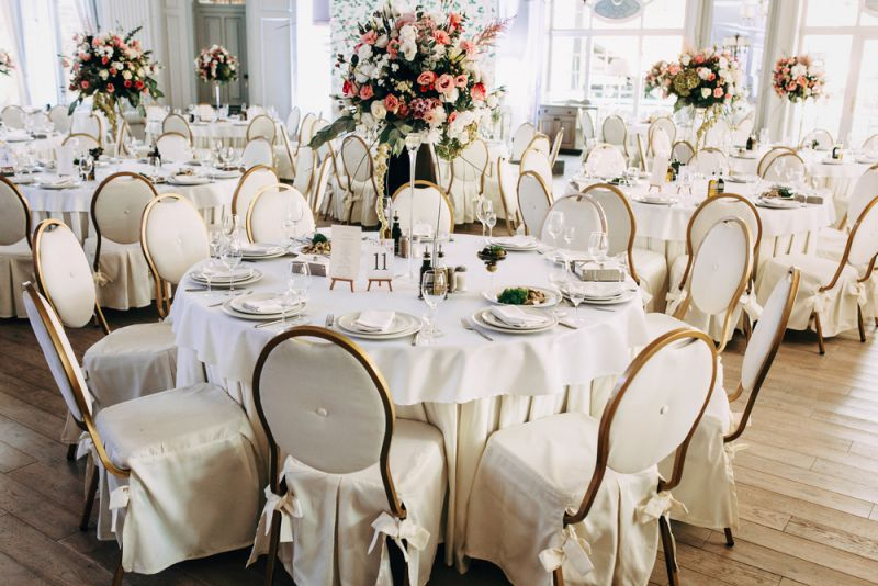 b8f881d91d608 20 Incredible Wedding Venues in Geelong   Surrounds (2018)
