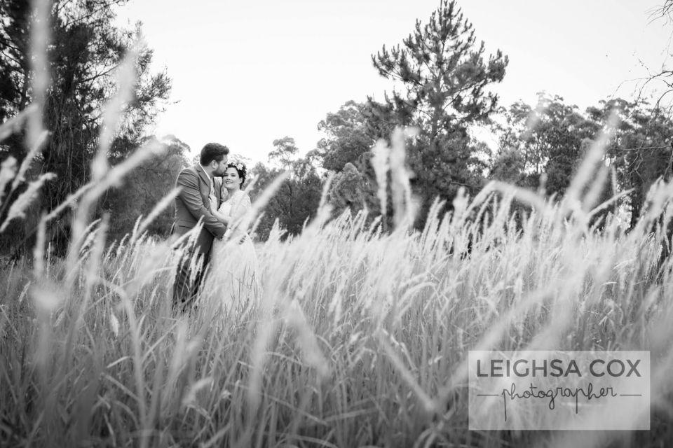 leighsa_cox_photographer