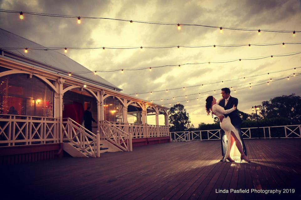 linda_pasfield_photography