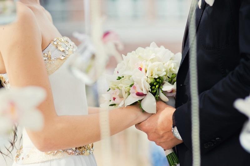 marriage celebrant ballarat