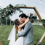 marriage celebrant central coast