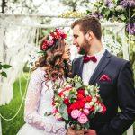marriage celebrant central victoria