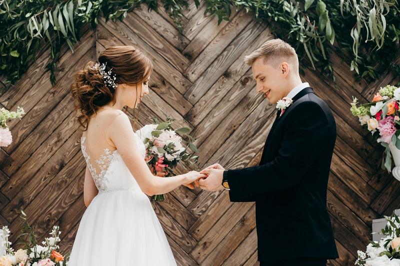 marriage celebrant coffs harbour