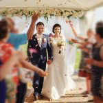 marriage celebrant mildura
