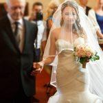 marriage celebrant mornington peninsula