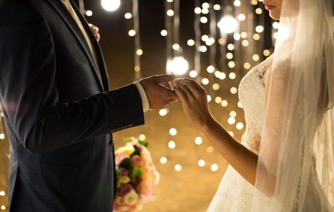 marriage celebrant port macquarie