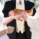marriage celebrants south coast
