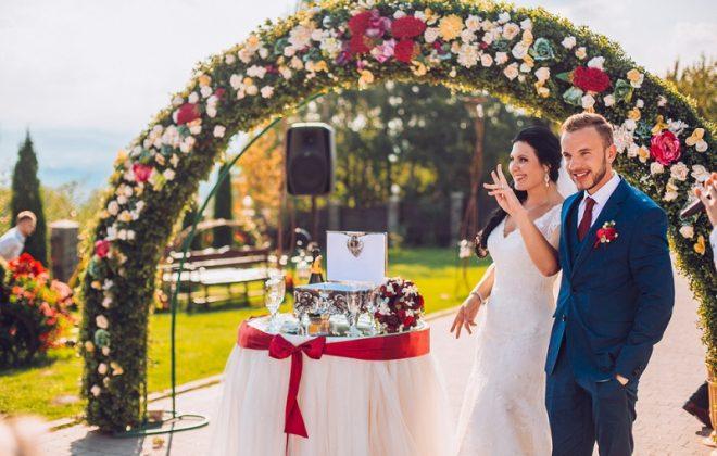 marriage celebrants southern highlands