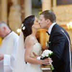 marriage celebrant sunshine coast