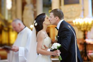 marriage celebrant sunshine coast
