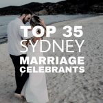 marriage_celebrants_sydney