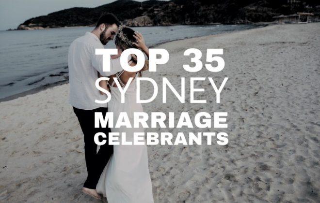 marriage_celebrants_sydney