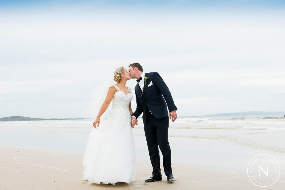 noosa_wedding_photography_-_Duke_and_Gypsy