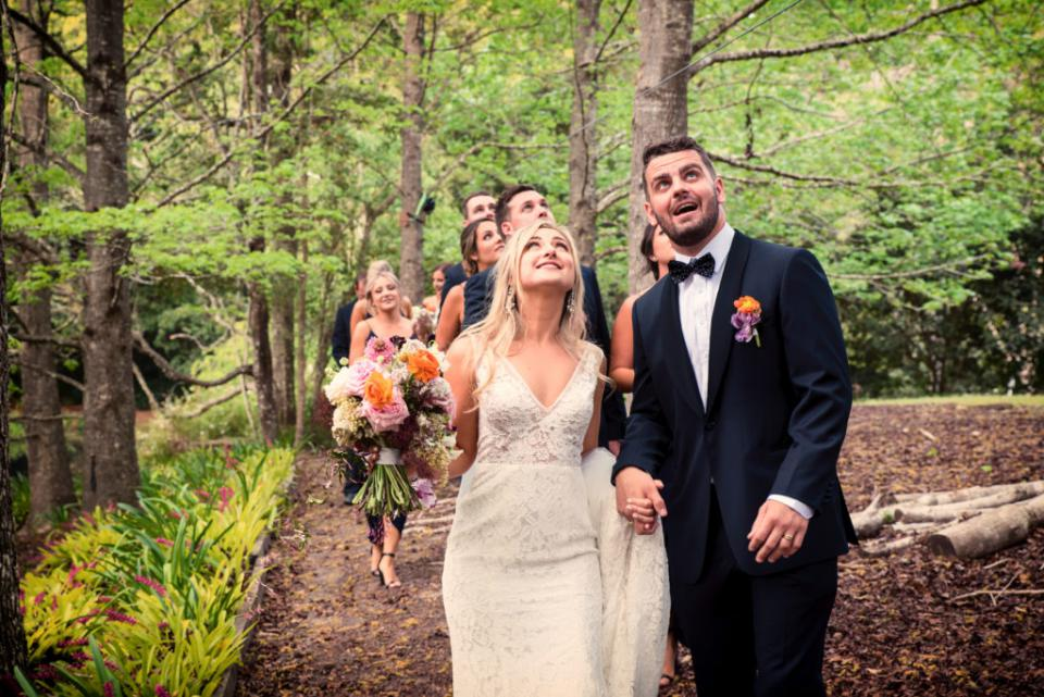 scenic_dreams_weddings
