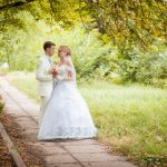 south coast wedding photographers