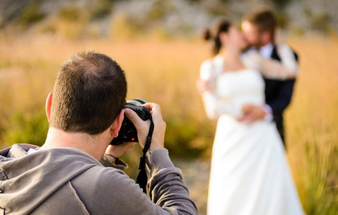 southern highlands wedding photographers