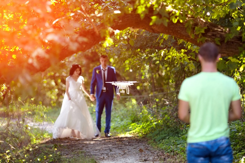 wedding photography townsville
