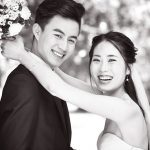 wedding photography wollongong