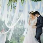 wedding photography yarra valley