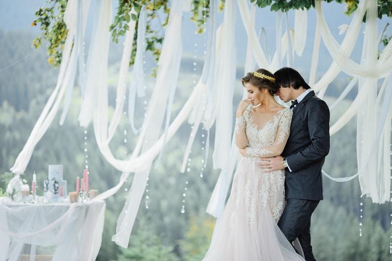 wedding photography yarra valley