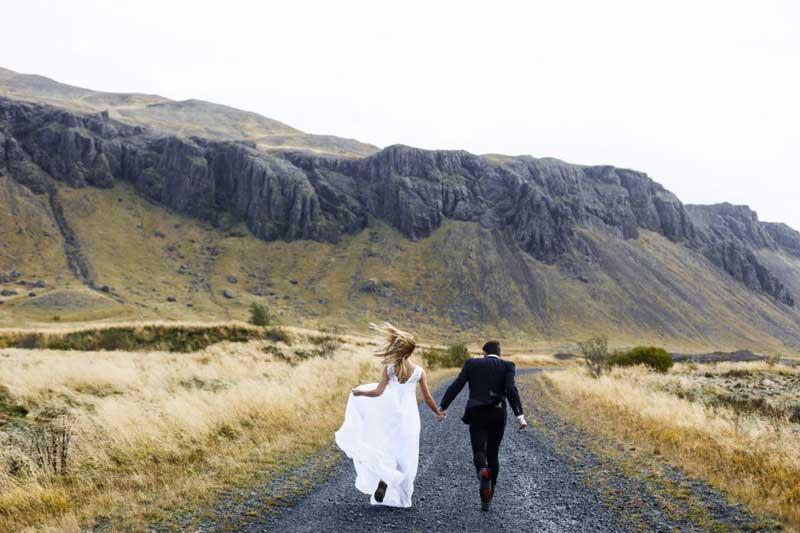 wedding_photography_locations_sydney