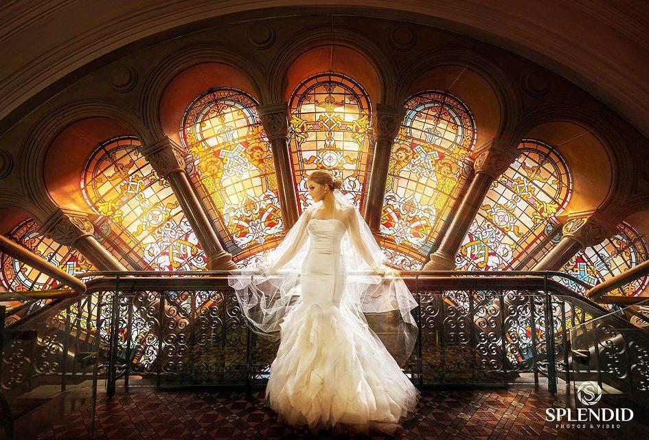 wedding_photography_sydney_splendid