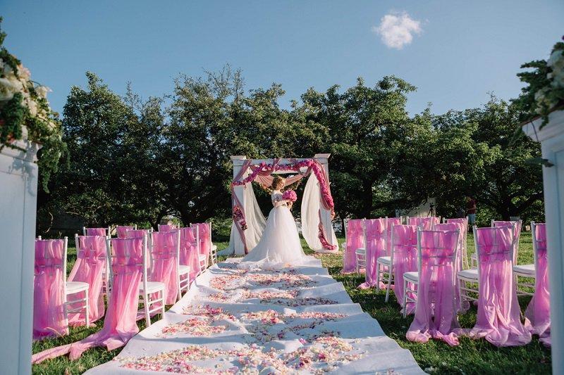 50 Wonderful Wedding Venues Melbourne Has To Offer 2018 Wedding