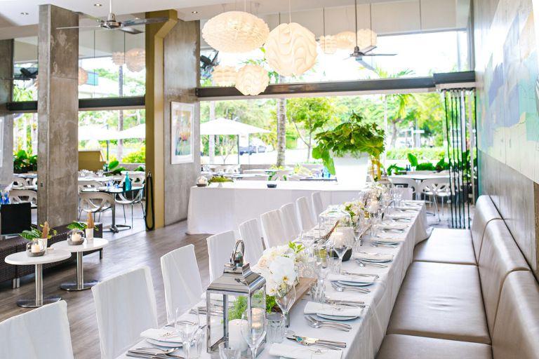 2fish_restaurant_weddings