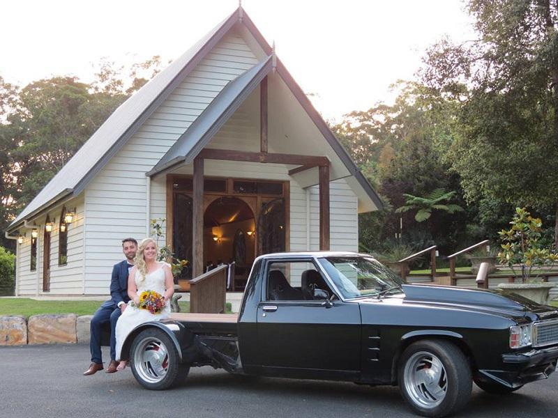 Annabella_The_Wedding Chapel
