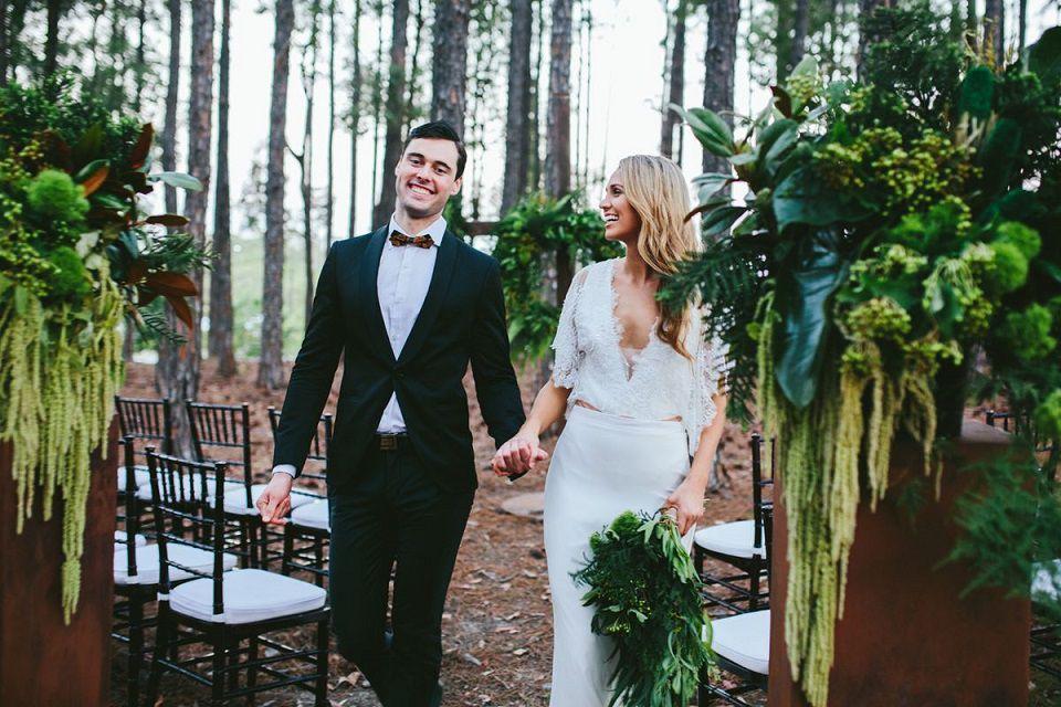 Bond_University_weddings