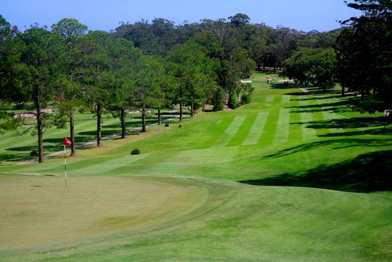 Coffs_Harbour_Golf_Club