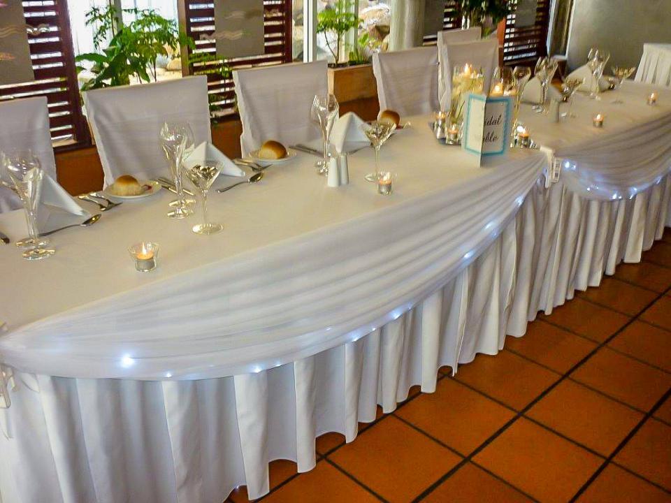 Dolphin_Heads_Resort_Weddings