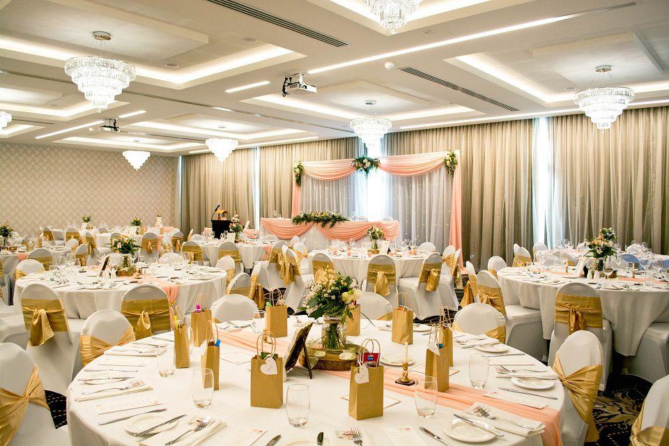 Harrup_Park_Weddings_Mackay