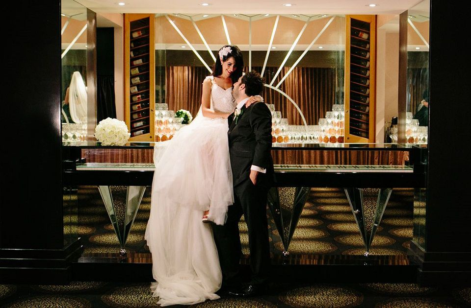 Hyatt_Regency_Perth weddings