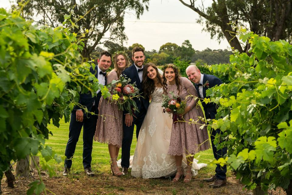Lindsay_Wine_Estate weddings