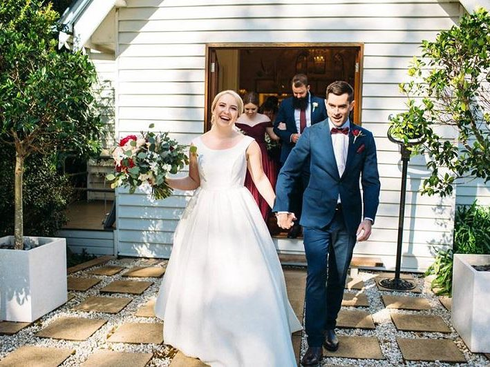 Little_White_Wedding_Church