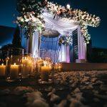 wedding venues mackay