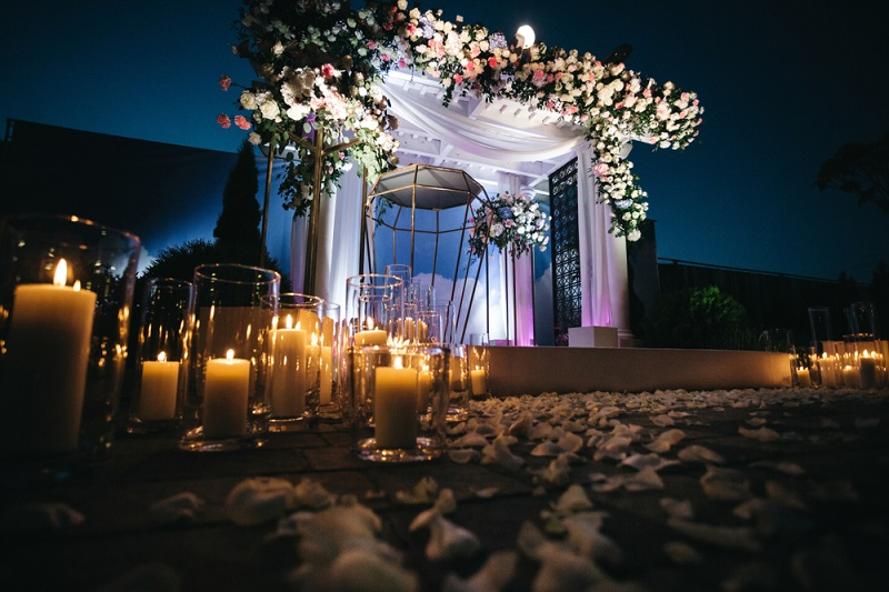 d8bc067e54ba2 13 Amazing Wedding Venues in Mackay QLD (2018)