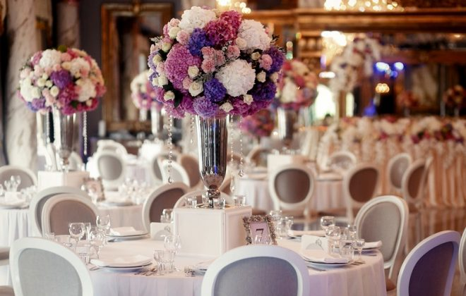 wedding venues newcastle