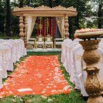 Noosa wedding venues