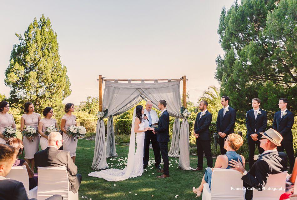 Noosa_Springs_Golf_&_Spa_Resort_Weddings