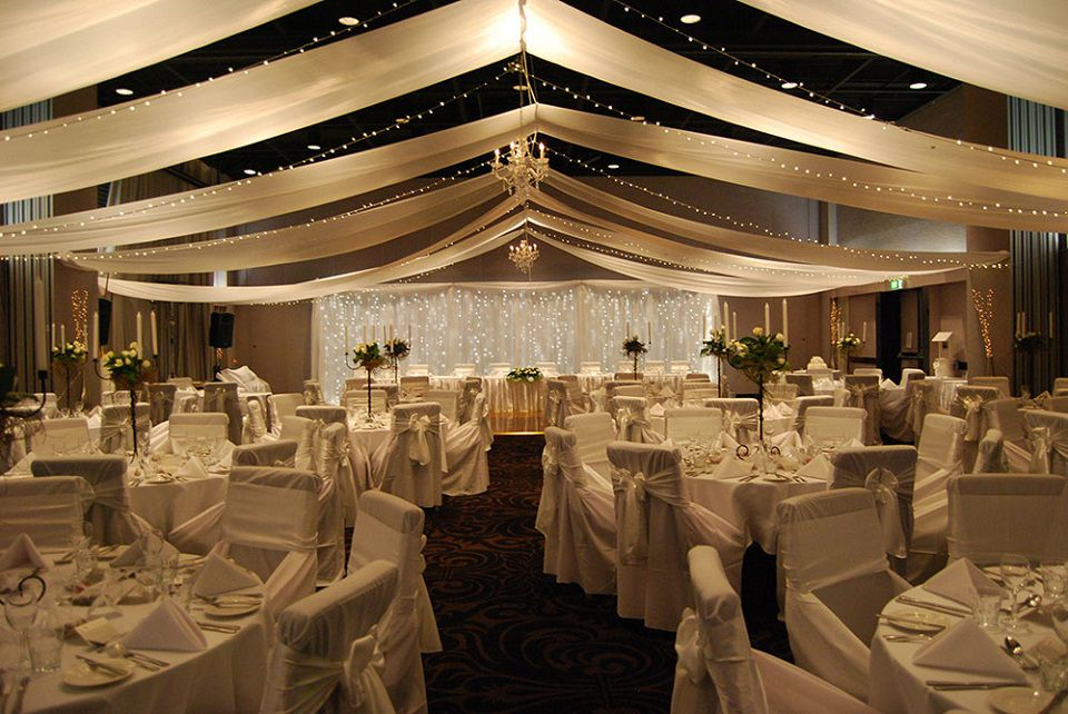 Opal_Cove_Resort_weddings