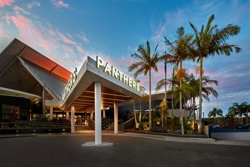 Panthers_Port_Macquarie_weddings