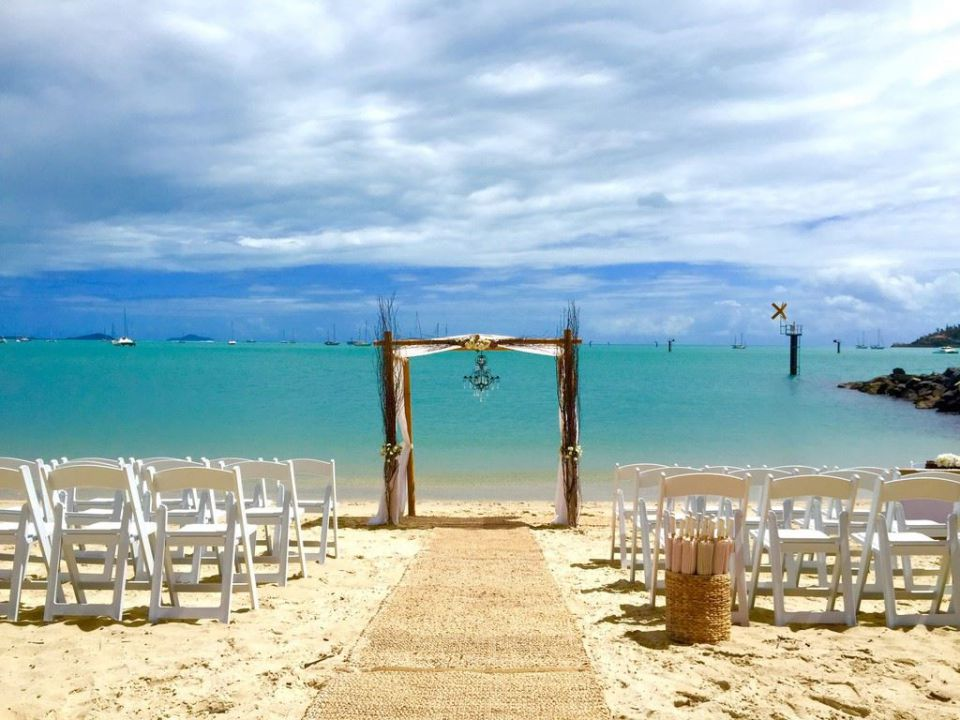 Peppers_Airlie_Beach weddings