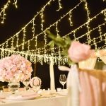 wedding venues port douglas