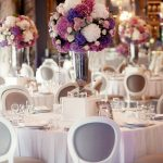 Port Macquarie wedding venues